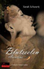 Blutseelen: Aurelius (ebook)