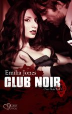 Club Noir (ebook)