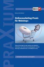 Onlinemarketing-Praxis für Webshops (ebook)