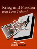 Krieg und Frieden (ebook)