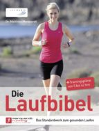 Die Laufbibel (ebook)