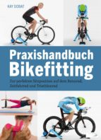 Praxishandbuch Bikefitting (eBook)
