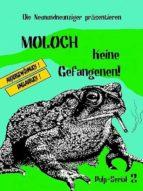 MOLOCH - KEINE GEFANGENEN!