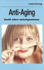 Anti-Aging (ebook)
