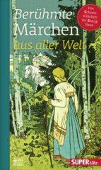 Berühmte Märchen aus aller Welt Band 4 (ebook)