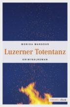 LUZERNER TOTENTANZ