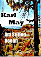 Am Stillen Ocean (ebook)