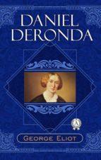 Daniel Deronda (ebook)