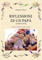 Riflessioni di un papà (come tanti) (ebook)
