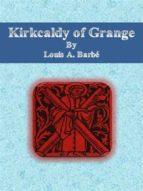 Kirkcaldy of Grange (ebook)