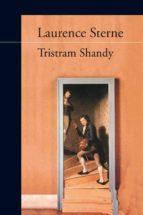 Tristram Shandy - Espanol (ebook)