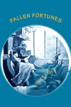 Fallen Fortunes (ebook)