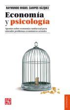 Economía y psicología