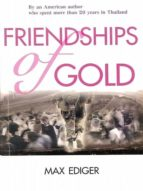 FRIENDSHIPS OF GOLD