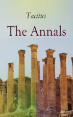 The Annals (ebook)