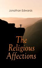 The Religious Affections (ebook)