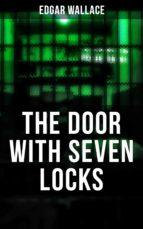THE DOOR WITH SEVEN LOCKS (ebook)