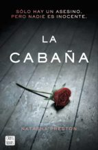 La cabaña (ebook)