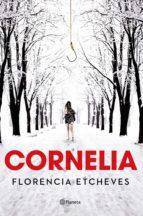 Cornelia (Edición española) (ebook)