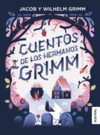 Cuentos de los Hermanos Grimm (ebook)