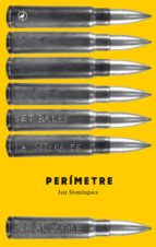 Perímetre (ebook)