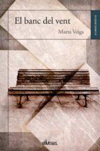 El banc del vent (ebook)
