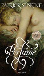 El perfume (ebook)