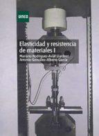Elasticidad y resistencia de materiales I (ebook)