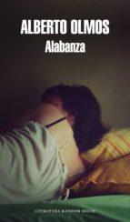 Alabanza (ebook)