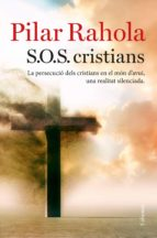 S.O.S. cristians (ebook)
