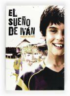EL SUEÑO DE IVÁN (EBOOK-EPUB)