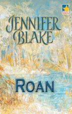 Roan (ebook)