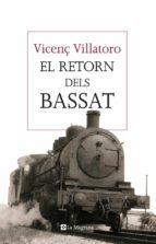 El retorn dels Bassat (ebook)