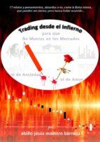 TRADING DESDE EL INFIERNO (ebook)