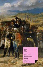 Episodios nacionales I. Bailén (ebook)