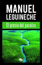 El precio del paraíso (ebook)