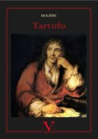 Tartufo (ebook)