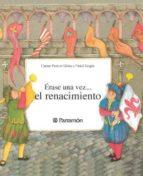 El renacimiento (ebook)