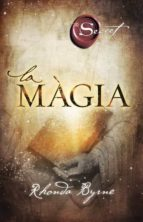 La màgia (ebook)