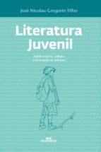 Literatura Juvenil (ebook)