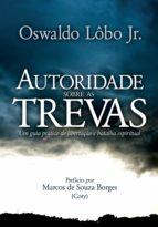 Autoridade sobre as Trevas (ebook)
