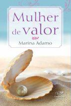 Mulher de valor (ebook)