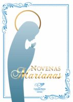 Novenas Marianas (ebook)