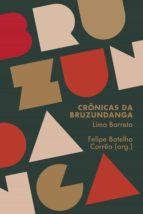 Crônicas da Bruzundanga (ebook)