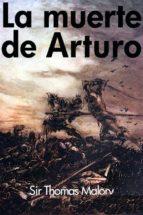 La muerte de Arturo (ebook)