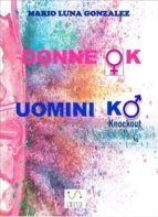 Donne OK Uomini KO (ebook)