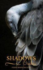 Shadows - Ombre - Poesie (ebook)