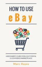 How To Use eBay: A Beginner's Guide For A Successful ECommerce Marketplace