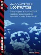 Il Costruttore (ebook)
