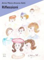 Riflessioni (ebook)